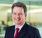 Jonathan D Freeman BA Hons MBA
