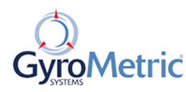Gyrometric Systems Limited
