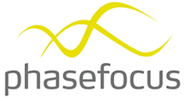 PhaseFocus Holdings Limited