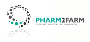 Pharm2Farm Limited