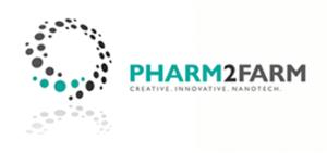 Pharm2Farm Limited