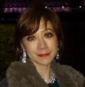 Qu Li BSc PhD