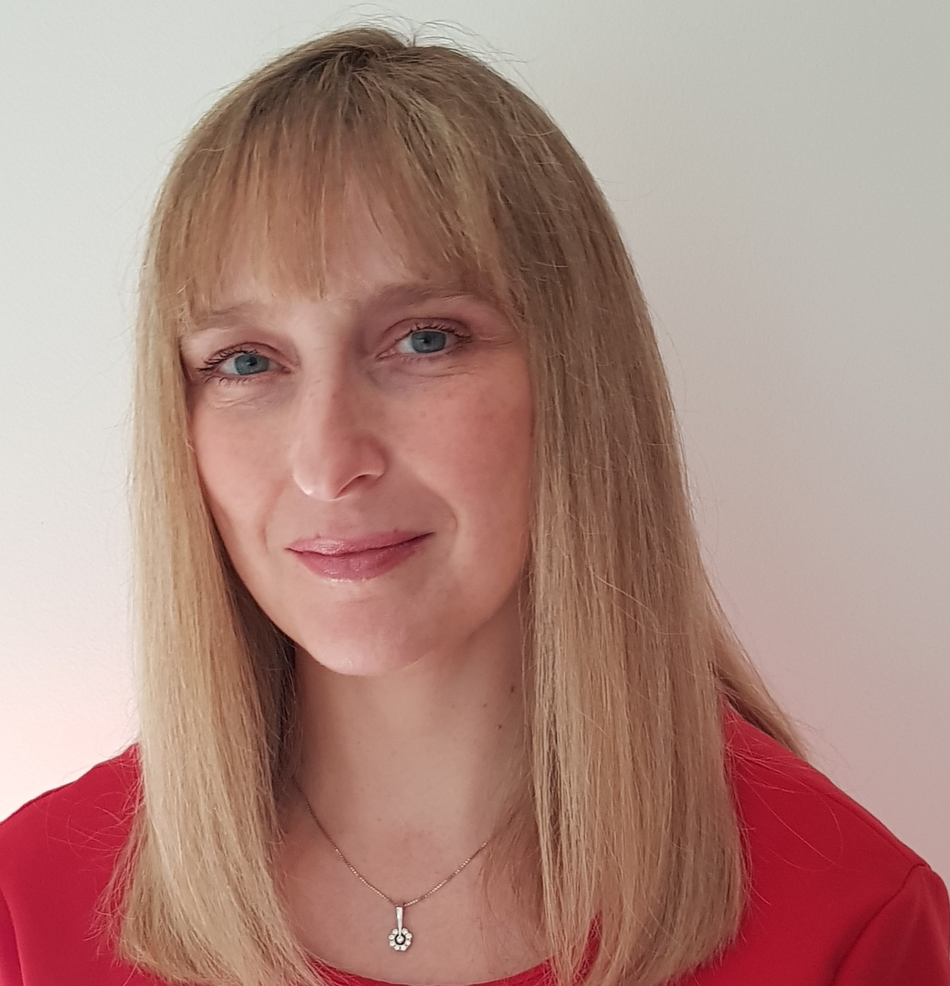 Susan Hagan BSc PhD